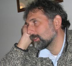 Dr. Davide Fattori